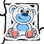 group_bear