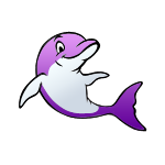 group_dolphin