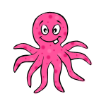 group_octopus