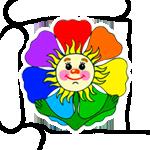 semicvetik