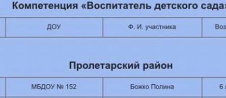 90565589_11253578044